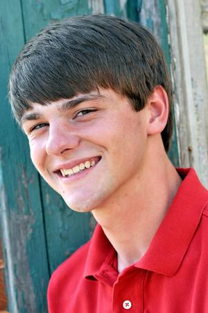 9 8 13 Tyler Stewart 3