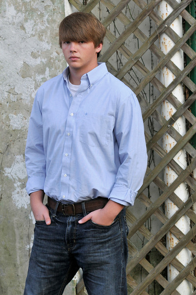 11 10 12 Jake Weatherford A766