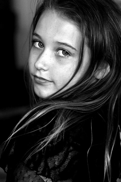 8 5 14 Jennifer Addie 829