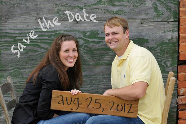 3 13 12 Jeri Lee engagement 413