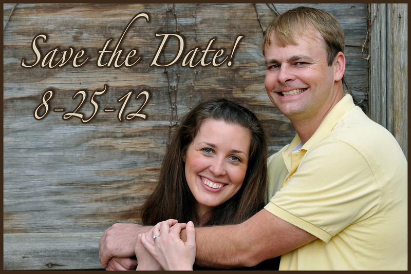 3 13 12 Jeri Lee engagement 603