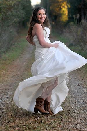 11 8 13 jeri lee wedding 55