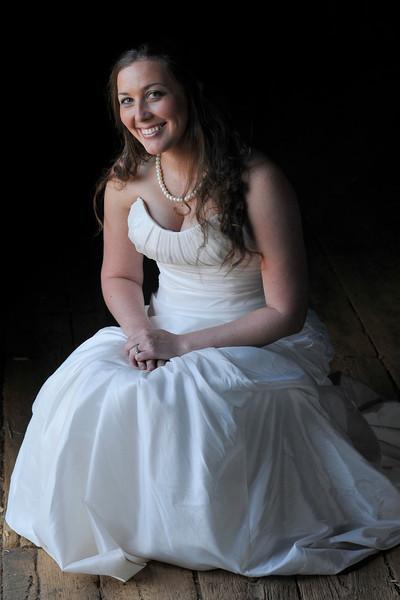 11 8 13 jeri lee wedding 141