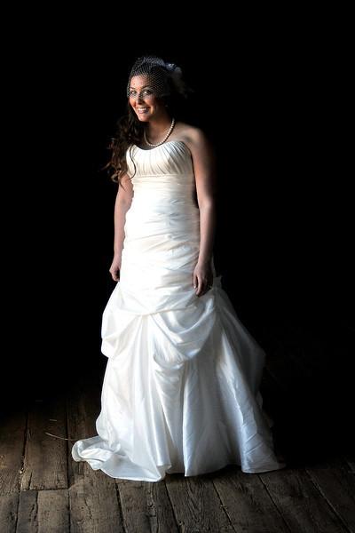11 8 13 Jeri Lee wedding 983