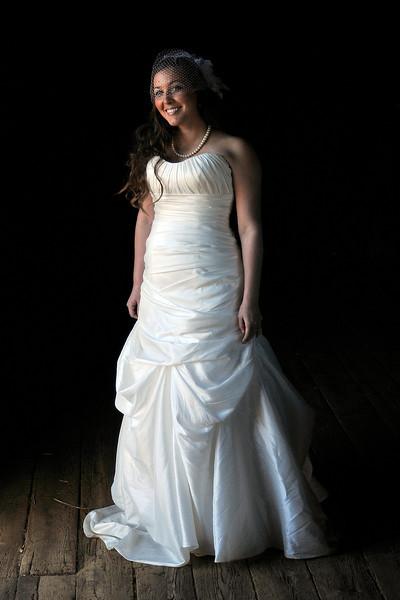 11 8 13 Jeri Lee wedding 995