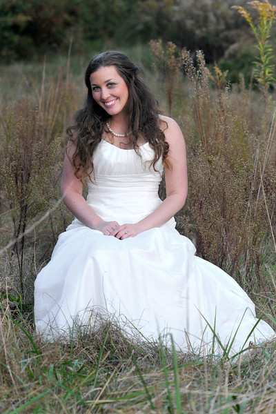 11 8 13 jeri lee wedding 483