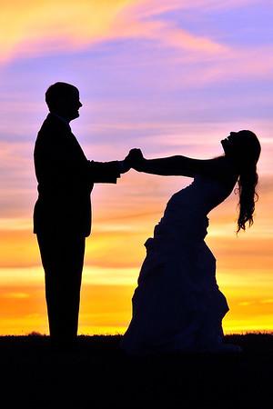 11 8 13 jeri lee wedding 71