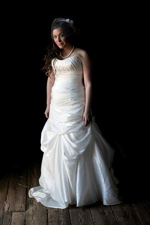 11 8 13 Jeri Lee wedding 990