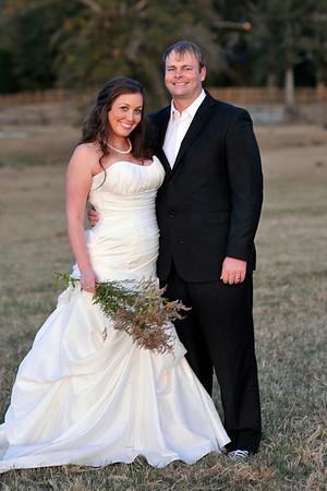 11 8 13 Jeri Lee wedding b 1
