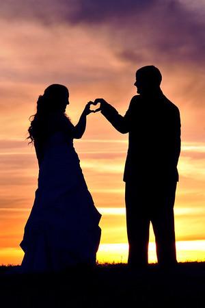 11 8 13 jeri lee wedding 740