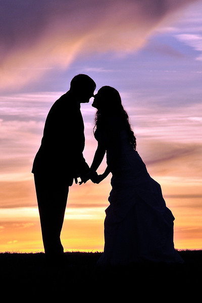 11 8 13 jeri lee wedding 871