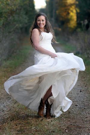 11 8 13 jeri lee wedding 581