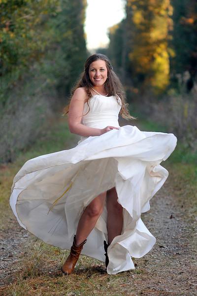 11 8 13 jeri lee wedding 573