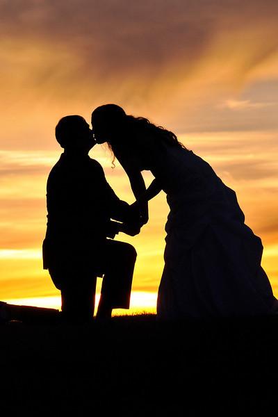 11 8 13 jeri lee wedding 801
