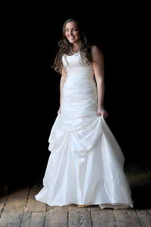 11 8 13 jeri lee wedding 109