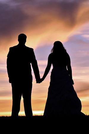 11 8 13 jeri lee wedding 3