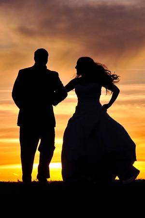 11 8 13 jeri lee wedding 78