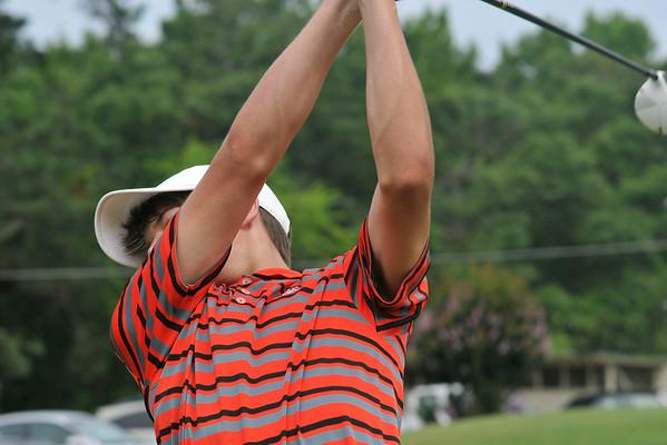 6 26 14 UL Golf Camp 309