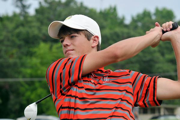 6 26 14 UL Golf Camp 305