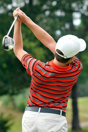 6 26 14 UL Golf Camp 293