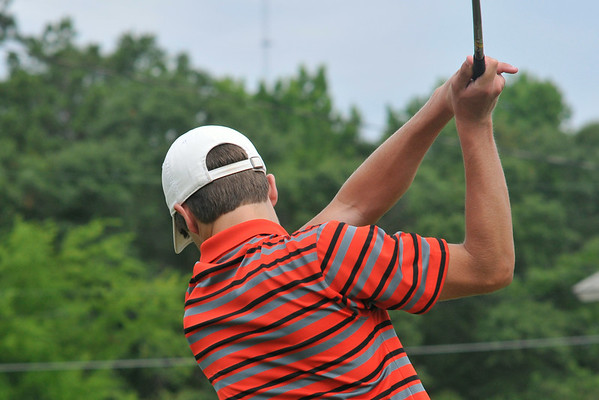 6 26 14 UL Golf Camp 314