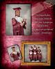 2014 Grad collage_Chibuzo Opaigbeogu