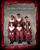 2014 6th Grad Class_vertical
