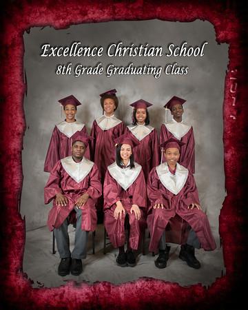 2014 8th Grad Class_vertical