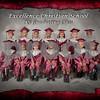 2014 K5 Grad Class_1