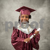 ECS Grad-10