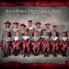 2014 K5 Grad Class_2