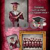 2014 K5 Grad collage_Jayden Spence