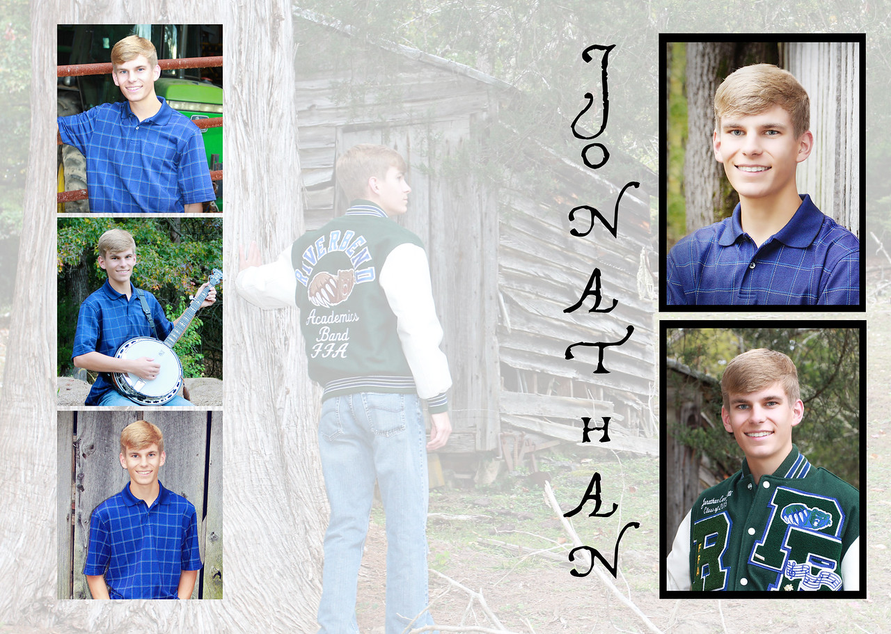 IMG_5019 montage