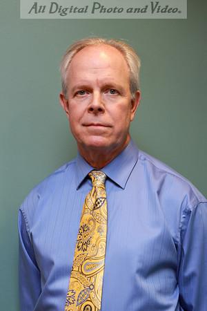 Dr  Ballard-004