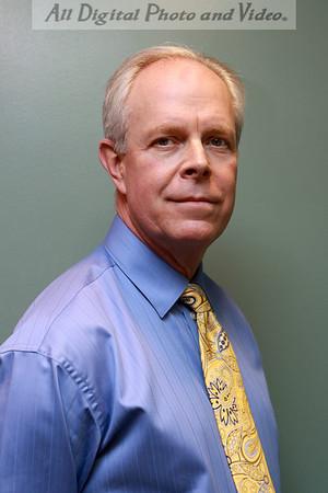 Dr  Ballard-012