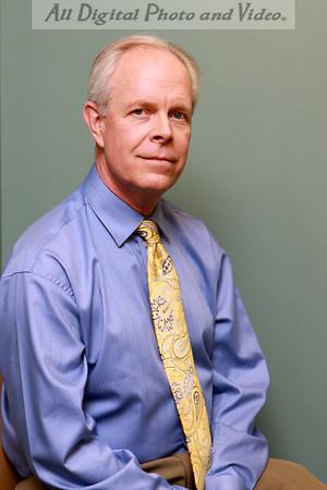 Dr  Ballard-022
