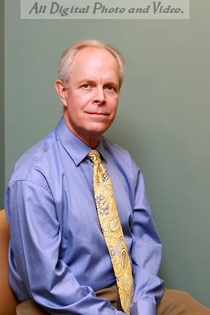 Dr  Ballard-023