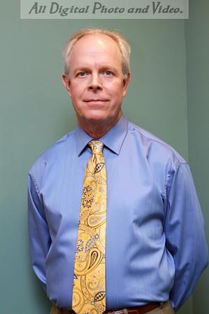 Dr  Ballard-005
