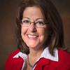 Kathleen Tiegs
