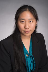 Michelle Lum