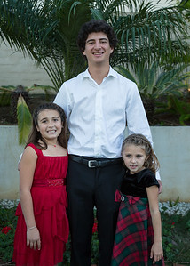 20141206_Chad_Family_15