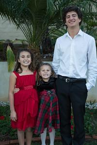 20141206_Chad_Family_13