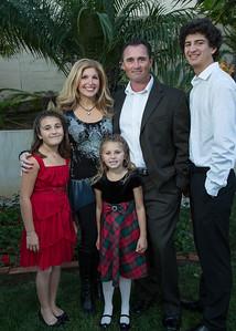 20141206_Chad_Family_20