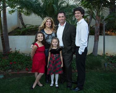 20141206_Chad_Family_26