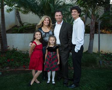 20141206_Chad_Family_27b