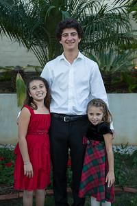 20141206_Chad_Family_17