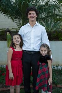20141206_Chad_Family_18