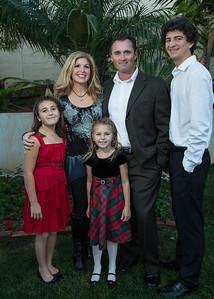 20141206_Chad_Family_21