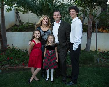 20141206_Chad_Family_27