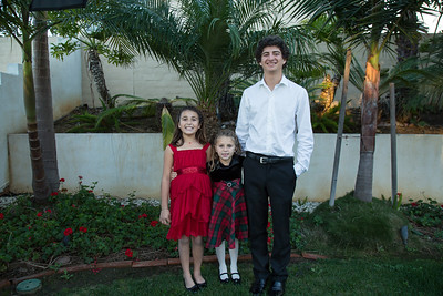 20141206_Chad_Family_14